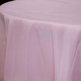 Shantung 2 Pink
