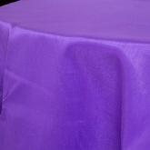 Shantung 2 Violet