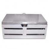 Crate Chafer 2 Gallon