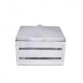 Crate Chafer 1 Gallon