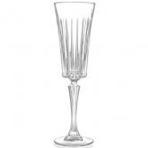 Adele Flute Glass 7oz
