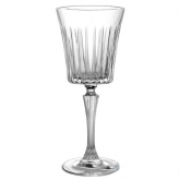 Adele Goblet Glass 10oz