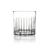 Adele Old Fashion Glass 12oz