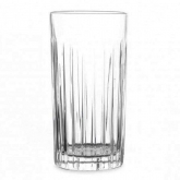 Adele Highball Glass 15oz