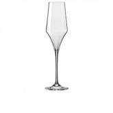 Vara Flute Glass 7oz
