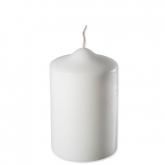 Pillar Candles 6