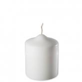 Pillar Candles 3