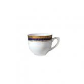 Cobalt Gold Cup 6oz