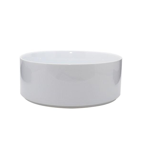 Ceramic Stacking Bowl 9