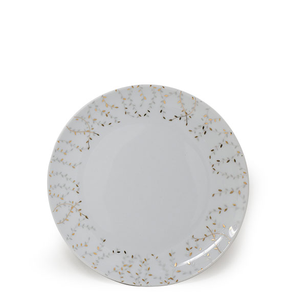 Willow Salad Plate 8