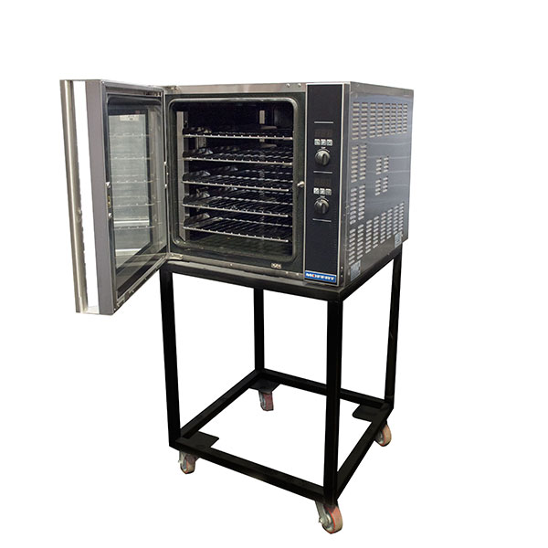 Moffat Convention Oven